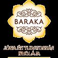 Baraka Jóga Iskola | Barakajoga.hu